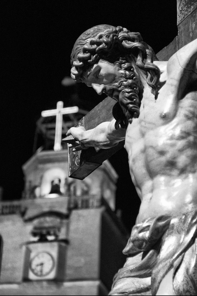 PRIMER PREMIO-Capuchones-Juan Carlos Rebollo Herrera