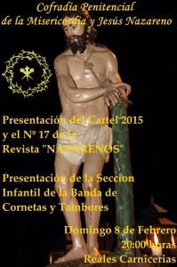 cartel_revista_nazarenos_2015