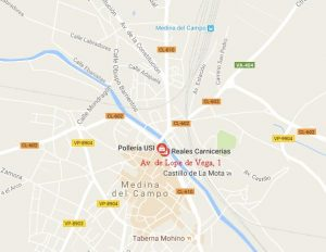 reales_carnicerias-plazadeabastos