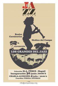 cartel-los-grandes-del-jazz-web