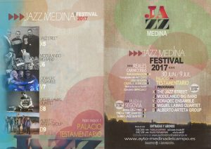 jazz-medina-2